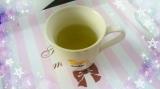 美味しいお茶はいかが♪の画像(1枚目)