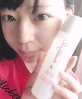 化粧水と美容液が合体!?優秀すぎるシンリーボーテ♡の画像(6枚目)