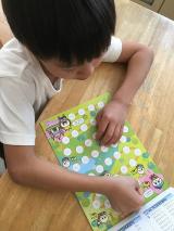 ドリルの王様 3年生の計算の画像(5枚目)