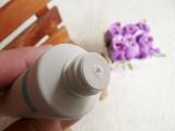紫外線予報 ノンケミカル薬用美白UVクリームの画像(7枚目)
