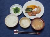 「豆腐を塩で☆海の精 とうふの塩」の画像(4枚目)