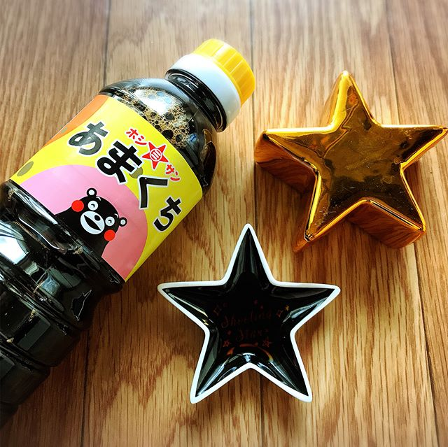 口コミ投稿:#甘くて#美味しい#濃口醤油九州出身の旦那に、あまくち醤油は一般的なのか聞いたけど…