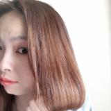 超ダメージヘアがサラツヤ美髪へ変身の画像(7枚目)