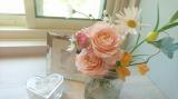 371.お花の定期購入サービス「medelu」の画像(5枚目)