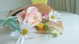 371.お花の定期購入サービス「medelu」の画像(4枚目)