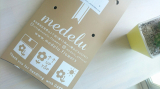 371.お花の定期購入サービス「medelu」の画像(1枚目)