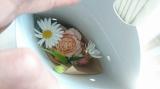 371.お花の定期購入サービス「medelu」の画像(2枚目)
