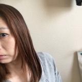 超ダメージヘアがサラツヤ美髪へ変身の画像(6枚目)