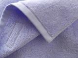 *ふわふわのタオルは幸せを感じます~マカロンカラー*の画像(2枚目)