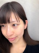 「化粧ノリが良くなる♡シンリーボーテディープモイストセラムローション」の画像(6枚目)
