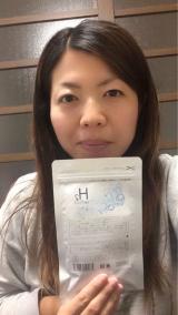 水素サプリメントの画像(2枚目)