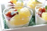 ハンバーグお弁当 | kozakanaのクッキングスタイル - 楽天ブログの画像(6枚目)