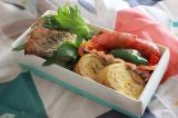 ハンバーグお弁当 | kozakanaのクッキングスタイル - 楽天ブログの画像(3枚目)