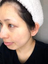「化粧ノリが良くなる♡シンリーボーテディープモイストセラムローション」の画像(4枚目)