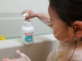 ルクラ⭐ベビーソープ&UVミルクの画像(9枚目)
