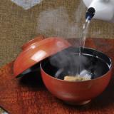 日本型食生活の画像(2枚目)