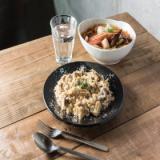 日本型食生活の画像(1枚目)