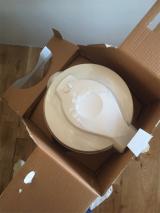 「オムツを卒業しても使い続けられる素敵なトルコ製オムツゴミ箱bubula - ゆずのバカヤロー、16年」の画像(13枚目)