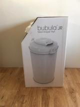 「オムツを卒業しても使い続けられる素敵なトルコ製オムツゴミ箱bubula - ゆずのバカヤロー、16年」の画像(11枚目)