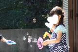 ★★子供に作れることを教えながら節約★★の画像(2枚目)