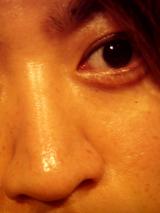 うる肌うるり 毛穴クレンジングオイルの画像(4枚目)