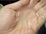 うる肌うるり 毛穴クレンジングオイルの画像(5枚目)