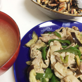 香りつづくとろける味噌で、美味しく簡単調理☆の画像(8枚目)