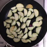 香りつづくとろける味噌で、美味しく簡単調理☆の画像(3枚目)