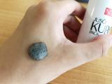 「JUSO KURO PACK!!!」の画像(6枚目)