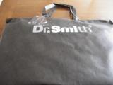 ドクタースミス 髪とお肌が潤う「潤肌枕」の画像(1枚目)