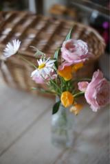 「嬉しいサービス★お花の定期便Medelu」の画像(6枚目)