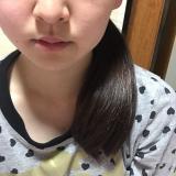 「万能!大島椿」の画像(5枚目)