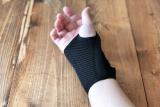 【腱鞘炎】エイダー手首サポーターを使ってみました【手首の痛みに】の画像(5枚目)