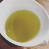 おいしいお茶で一息つくなら、おすすめの荒畑園♪お試し価格でお得に楽しんでみませんか?の画像(3枚目)