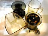 私もついに、スロージューサー初デビュー♡ヒューロムで作るコールドプレスジュースが美味し過ぎる〜♫の画像(16枚目)