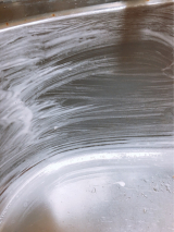 ♡ ウルトラハードクリーナー ウロコ・水アカ用&バス用の画像(6枚目)