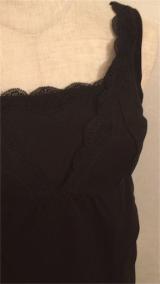 授乳時至れり尽くせり「シャルレマタニティ ブラインナー」 - ゆずのバカヤロー、16年の画像(7枚目)