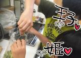 「【モニター記事】 お野菜まる たたききゅうりの素」の画像(3枚目)