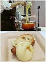 ホビークッキングフェアの料理教室に参加 ②の画像(4枚目)