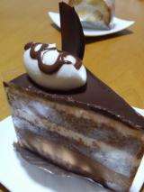 だいぶ前の夏ですが 沖縄旅行① ~まずはケーキ~の画像(4枚目)