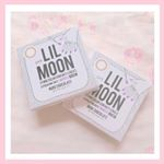 *LILMOON 1MONTH❥❥❥NUDE CHOCOLATE🍫(枚数:度なし1箱2枚入り/度あり1箱1枚入り)サイズ:14.5mm 度数:0.00~-8.00使用期限:1ヶ月…のInstagram画像