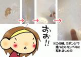 【モニター記事】 非化学洗浄水『SHUPPA』の画像(2枚目)