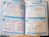【モニター】カスタムスタディガール 新興出版社啓林館の画像(9枚目)
