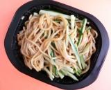 テーブルマーク 汁なし麺の画像(10枚目)