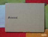 「☆ 株式会社ジャストシステムさん cocoal(ココアル)見開き幅56cmのワイドサイズのフォトブック で 子供の成長記録を一冊に!これで19冊目。」の画像(2枚目)