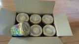 ひかり味噌のカップスープフォーの画像(1枚目)
