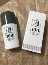 口コミ記事「ナノインパクト100」の画像