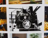 「☆ 株式会社ジャストシステムさん cocoal(ココアル)見開き幅56cmのワイドサイズのフォトブック で 子供の成長記録を一冊に!これで19冊目。」の画像(10枚目)