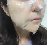 モニター当選 メトラッセのスペシャルマスクの画像(4枚目)