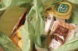 忙しいママの味方!新しいお買い物の形「ローソンフレッシュピック」の画像(3枚目)